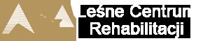 Leśne Centrum Rehabilitacji